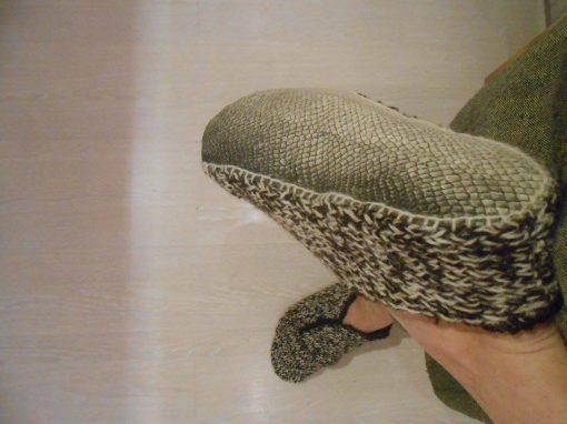 Tanner la peau de poisson 23800185_10215507978192148_4004699831809586332_o-510x382